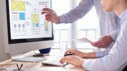 Tipps von SEO Agentur für Unternehmen in Trier