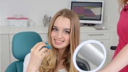 Kieferorthopädie in Hamm: Zahnpflege ist wichtig