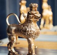 Lemberger-Aufruf für den Vaihinger Löwen