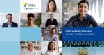 Videokommunikation vom Feinsten: Sicherheit und Komfort