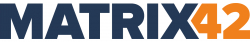 Matrix42 akquiriert FastViewer