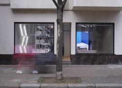 LAUFEN space in Berlin eröffnet:  Ein hybrider Raum für Präsentation, Dialog und Experiment