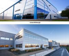 NextPharma kündigt Kauf 2er Lonza-Standorte mit Spezialisierung auf Liquidkapseln und Softgels an