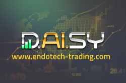 Daisy Crowdfunding – Daisy Global by Endotech Trading
