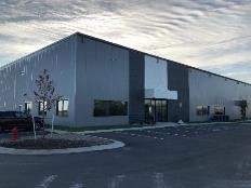 Walther Trowal expandiert in den USA