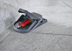 Effektive Schädlingsbekämpfung von Mäusen