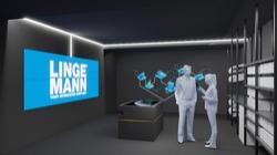 Innovative Beschaffungssysteme verstehen und im Unternehmen nutzen – Interaktiver Showroom für Industrieunternehmen eröffnet in Brühl