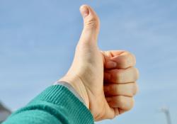 Warum feste Handcreme eine gute Alternative ist