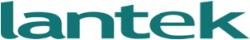 Lantek konsolidiert den ungarischen Markt mit Lamitec Kft