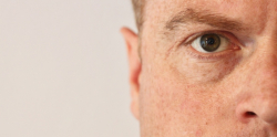 Arzt in Schwäbisch Gmünd: Naturhormone richtig einsetzen