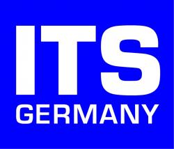 ITS Germany und der Fuhrparkverband intensivieren Zusammenarbeit