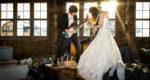 Hochzeitsfotograf in Nürnberg: Preise im Vergleich