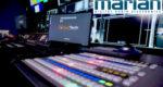 Axel Technology sorgt mit MARIAN für besten Radiosound