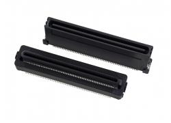 Kyocera bringt elektronische Steckverbinder der 5652 Serie mit 0,5 mm…