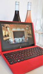 "BVMW Winery Slam: 2021 als ""Home Edition"""