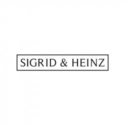 Mode-Label SIGRID & HEINZ eröffnet Online Shop und spendet für…
