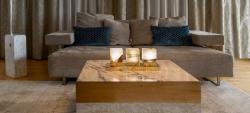 Natürliche Leuchten für das anspruchsvolle Wohndesign