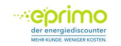 """eprimo ist """"Arbeitgeber des Jahres"""""""
