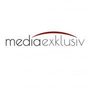 Media Exklusiv – Meisterwerke als Faksimile wiederbelebt