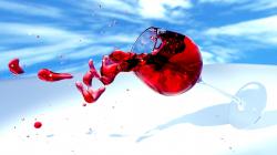 Von Wine-Domains und Wein