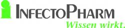 InfectoPharm erneut unter Deutschlands innovativsten Unternehmen