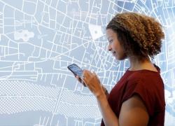 IBM ermöglicht Kunden mit IBM Cloud Satellite den sicheren Cloud Betrieb in jeder Umgebung – auch on the Edge