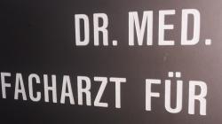 Ärzte setzen mit ihren Leistungen auf SEO