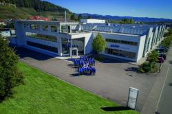 Schäfer Kunststofftechnik spart mit Livarsa 35.000 kWh im Jahr