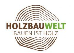 Interessante Jobs Holzbau auf der Holzbauwelt.de finden