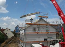 Sieben Tipps für Ihre Baufinanzierung in 2021 – am Gelde…