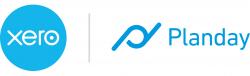 Software-Gigant Xero kauft Dienstplanungssoftware Planday