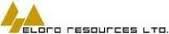 Eloro Resources meldet Aufstockung der zuvor angekündigten Bought-Deal-Finanzierung auf CAD…