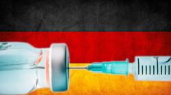 116117: Kassenärztliche Vereinigung Brandenburg und die Frage nach Impfterminen