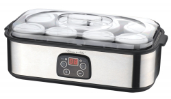 Rosenstein & Söhne Joghurt-Maker JM-300