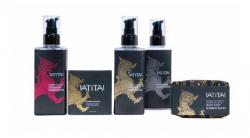 Iatitai – Beauty Body Ballance – für Zuhause und im…