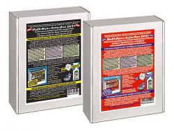 Günstige Wassertankreinigung mit der MultiMan® OsterBox