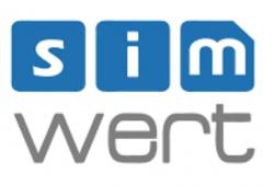 SIMWERT – 2021 im Financial Times Ranking (FT1000) der 1000 schnellst-wachsenden Unternehmen in Europa