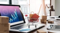 Online-Terminvereinbarung für den Handel in Münster mit AKEYI