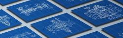 EAC Kennzeichnung von diversen Produktgruppen