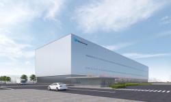 GS YUASA: Mehr Lithium-Ionen-Batterien für Hybridfahrzeuge