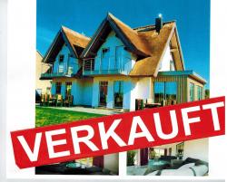 Immobilienmakler Insel Rügen; Glowe, Breege, Juliusruh, Binz, Stralsund. Der Name…