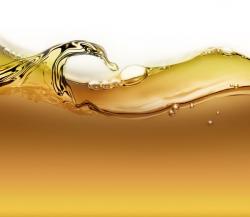 Von fossilen Kraft- und Brennstoffen zu Power-to-Liquid