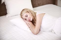 19 Tipps für Ihr Einschlafproblem!