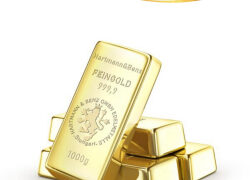 Was bedeutet LBMA zertifiziert? easygold24 klärt auf