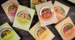 Berliner Agentur-Unit vegency gewinnt Etat für PR- und Unternehmenskommunikation der…