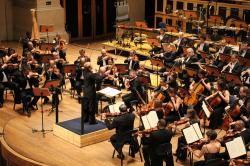 Musik und darstellende Künste in Hongkong