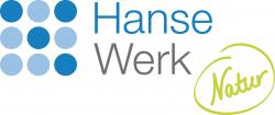 HanseWerk Natur und OTTO DÖRNER sparen 1.200 Tonnen CO2