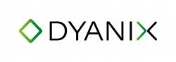 Dyanix führt Apty in Europa ein, die innovative Software Adoption…