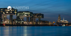 investify TECH und MAIESTAS starten Kooperation
