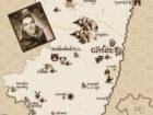 Vom tiefen Westen in den Osten vom Osten: Blogger Tobias…